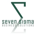 Seven Sigma